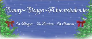 http://4.bp.blogspot.com/_EYVzI-qvi6o/TPQKOx9f14I/AAAAAAAAAS0/AvvYjUXVaBg/s1600/Blogger.jpeg