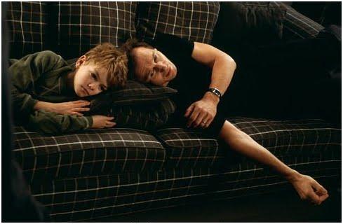 alan rickman love actually. I love Harry and Karen,