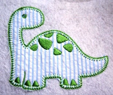 Free Quilt Patterns, Baby Quilt Patterns, Applique