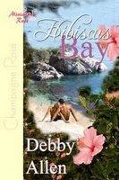 Hibiscus Bay