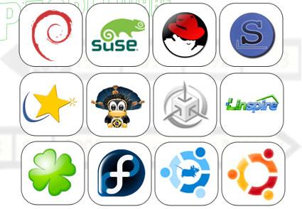http://4.bp.blogspot.com/_EYvLBghgsgU/SwjRrWo0JvI/AAAAAAAAAAU/3_NxDoQt688/s1600/imagem_distros_linux.jpg