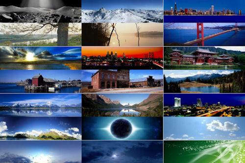 Imágenes pra tu blog (21 headers en alta resolución)