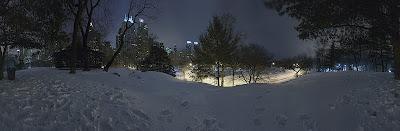 ></a><br>Si deseas ver todas las <b>fotografías nocturnas de la ciudad de Nueva York</b>, <a href=