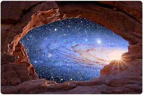 Un viaje a las estrellas y galaxias by AstroPhoto