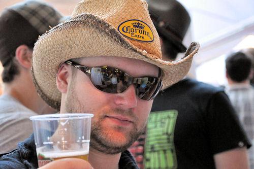 Festival de la cerveza en la ciudad de Montreal (34 fotos) (haz click aquí para entrar)