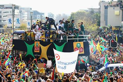 ></a><br><center><b>Logotipo oficial de la Copa del Mundo Sudáfrica 2010</b></center><br><a href=