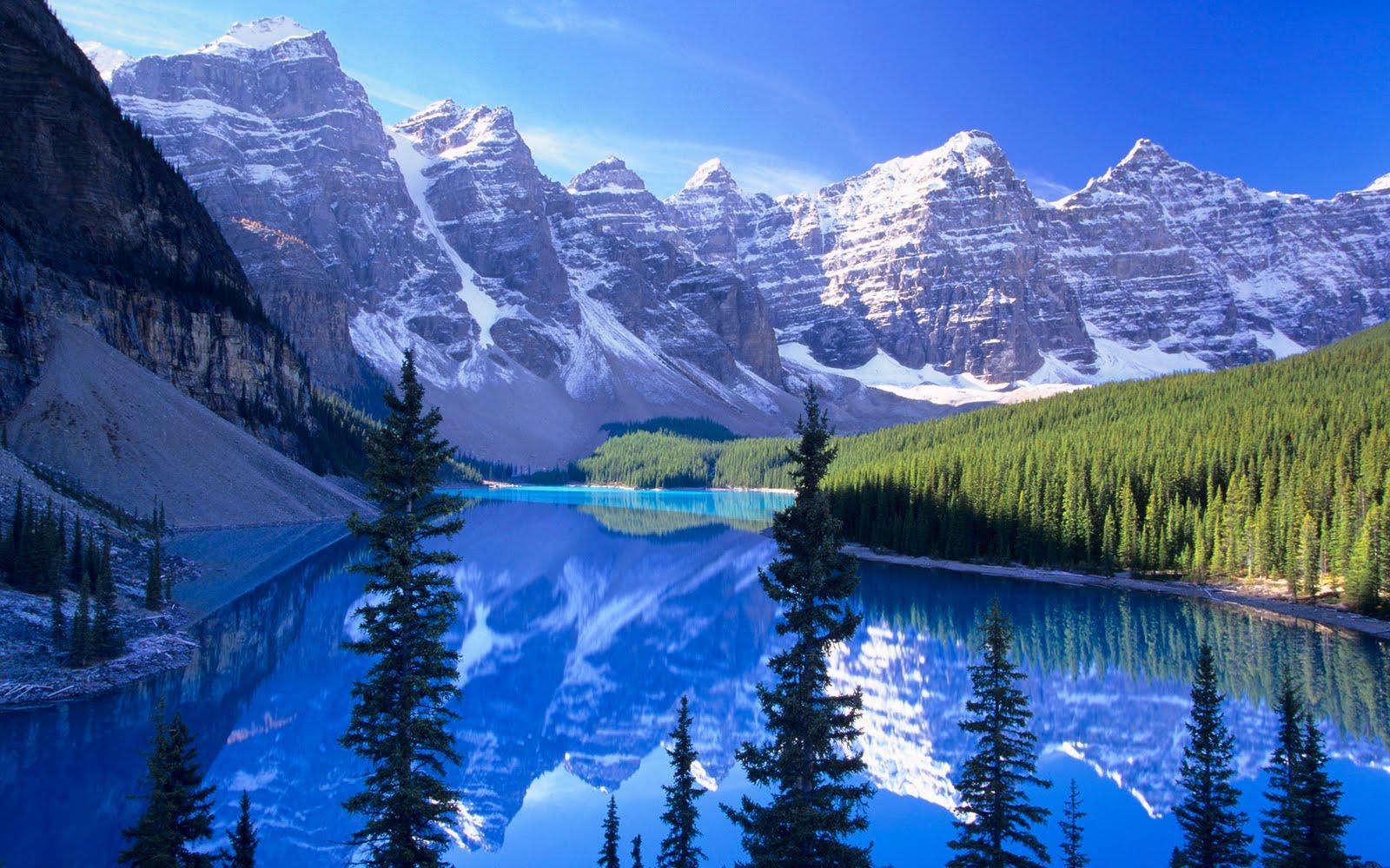 http://4.bp.blogspot.com/_EZ16vWYvHHg/TBasSTnqJXI/AAAAAAAAOpQ/crvwLXKQ5eM/s1600/www.BancodeImagenesGratuitas.com-Canada-1.jpg