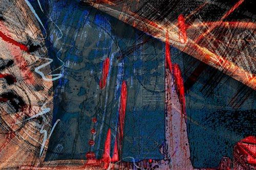Texturas y fondos abstractos parte II (15 elementos)