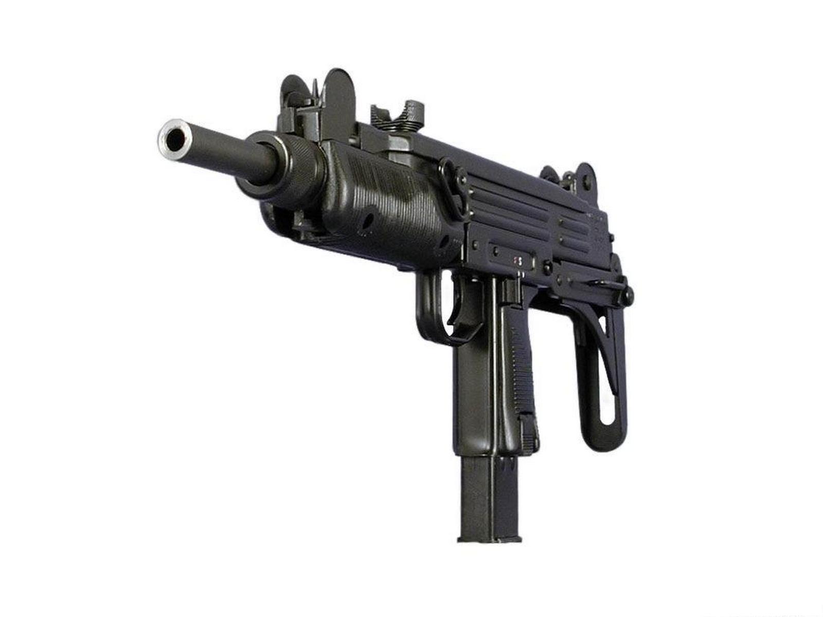 BANCO DE IMÁGENES: Fotografías de armas parte II (20 ... R15 Arma