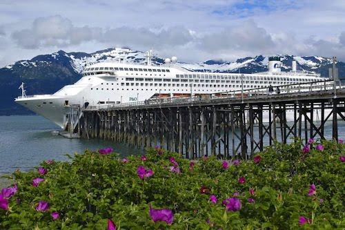 Barcos, yates y veleros. (10 fotos muy románticas)