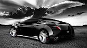 Wallpapers de autos muy bonitos (10 imágenes) www