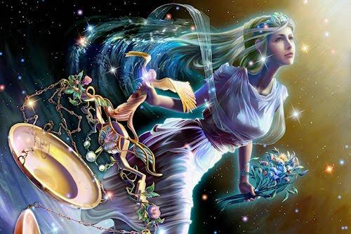 Signos del Zodiaco I by www.idool.net