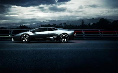 Autos deportivos Lamborghini Sport Cars