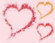 Especial Día de las Madres; Imágenes de flores para escribir mensajes . dia de las madres flores imagenes mensajes de mayo