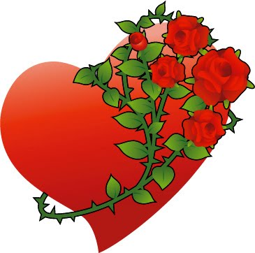Imágenes de amor con frases, mensajes y dedicatorias