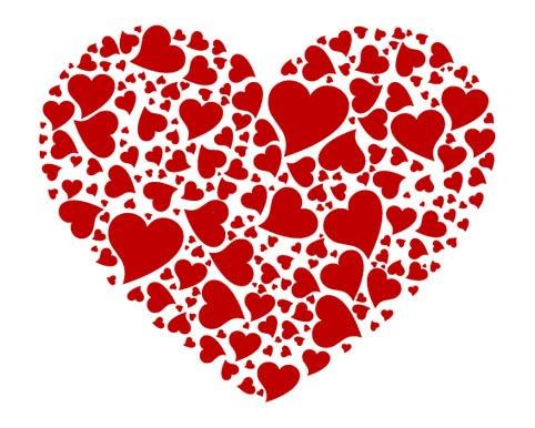 Banco de imgenes 37 imgenes de Amor para escribir tus propios