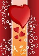 Imágenes de Amor para el Día de San Valentín Parte 1 imagenes de amor de febrero san valentin