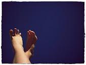 El que tiene imaginación sin instrucción tiene alas sin pies.(Joseph Joubert)