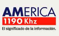 "Radio ""La Bloguera"""