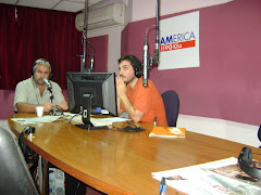 En el estudio