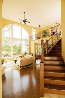 Cardon home 2011