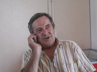 Jean-Marc Braillard