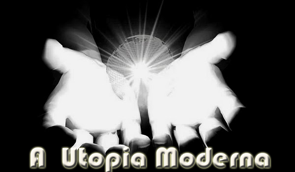 Utopia Virtual
