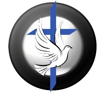 Bethel Vallenar Somos Escuela Cristiana Bethel Vallenar