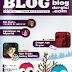 Blog Dergisi - Aralik 2009