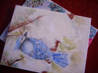 http://4.bp.blogspot.com/_EZOpDBp2wZU/SoHeELRgA1I/AAAAAAAAABs/H8CFCZLHCj0/s320/Picture+Blog+001.jpg