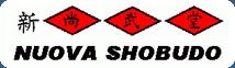Aikime shop: