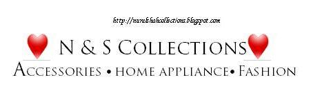 n&s collections