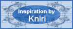 Inspirations by Kniri