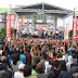 Mandul - Vivi Rosalita & Brodin - New Pallapa Live Lamongan 2007