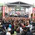 Cinta Ditolak - Rindie Safira - Zagita Live Dangdut GT JTV Mei 2014