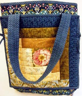 [Quilter's+Totbag+final]