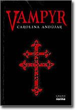 adquiere Vampyr online