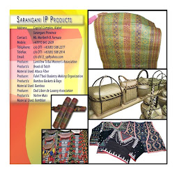 indigenous peoples products