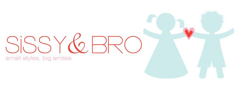 Sissy & Bro