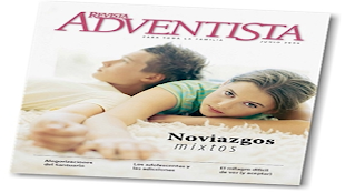 Revista adventista.
