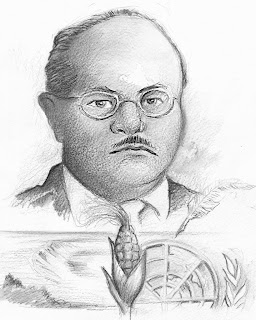 ING. MARTE R. GÓMEZ SEGURA