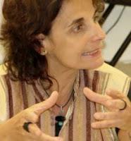 CLARISSA MALHEIROS