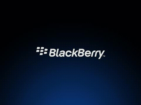 blackberry bold wallpaper - photo #2