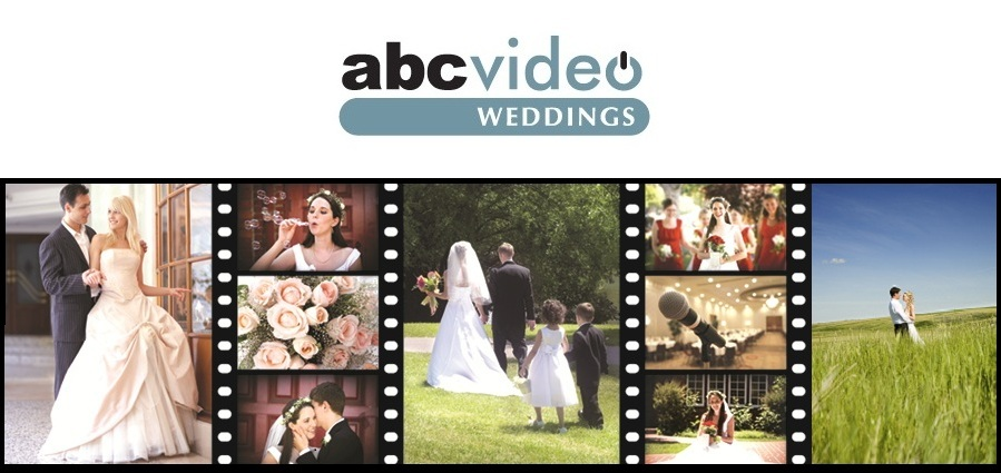 ABC Video Weddings