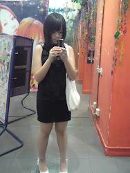 I'm xiaohui ♥
