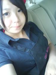 Working look :D