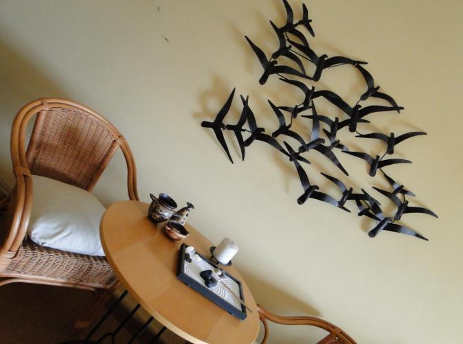 Paredes 3d nivel muebles de jard n y regalos - Cuadros murales para pared ...