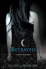 2 betrayed-(traicionada)