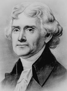 the life and achievements of thomas jefferson a president of the united states Thomas jefferson was the 3rd president of the united states kids learn about his biography and life story.