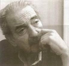 Juan Gelman · Confianzas Gelman2